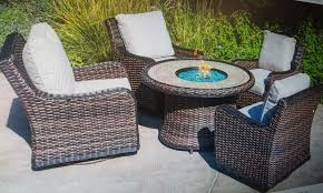 City Furniture Patio by Quality Furniture Auction Every Friday Night At 7pm River City
