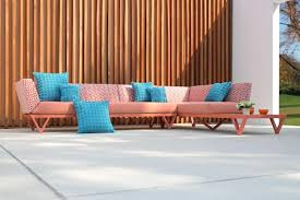 what is the best for teak furniture best luxury outdoor furniture brands 2021 update