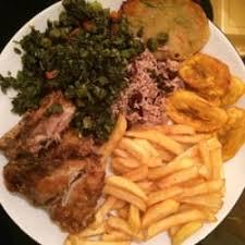 island cuisine island grill caribbean cuisine caribbean 33 blackman