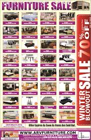 Kitchen Furniture Toronto Arv Furniture Flyers Weekly Flyer Arv Furniture Mississauga