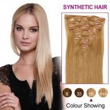 synthetic hair extensions synthetic hair extensions on sale hairextensionsale