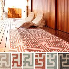 Indoor Outdoor Patio Rugs by Triyae Com U003d Contemporary Outdoor Patio Rugs Various Design