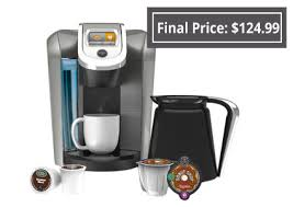 black friday k cup deals top costco black friday deals for 2014 the krazy coupon lady