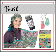 Travel Gift Basket 8 Creative Gift Basket Ideas Headcovers