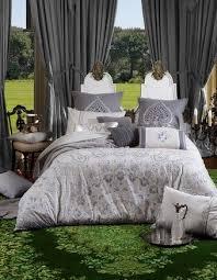 107 best doona covers images on pinterest bedroom decor bedroom