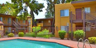 apartments for rent near light rail phoenix az 100 best apartments in phoenix az with pictures