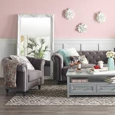 Urban Barn Furniture Vancouver Presley Floor Mirror White Mirrors Décor Urban Barn