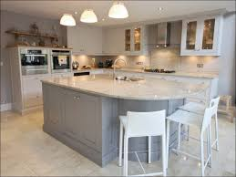 Grey Shaker Kitchen Cabinets by Kitchen Images Of Painted Kitchen Cabinets Kitchen Colors With