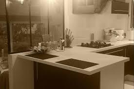 la cuisine de pauline réalisations la cuisine de pauline et yan de cuisines avec socoo c