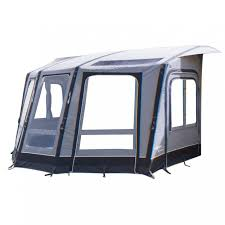 Outwell Country Road Awning Vango Airawning Kalari 380 Awning 2017