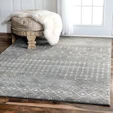 Best Wool Area Rugs Types Of Area Rugs The 7 Best Area Rugs To Buy In Types Of Wool