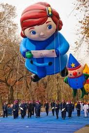 macy s parade balloons 2013 macy s thanksgiving day parade s
