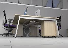 Cable Management Computer Desk Cable Management Under Desk Box Table Computer Esnjlaw Com
