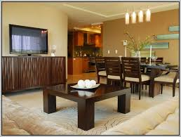 living room and dining room paint ideas living room dining room paint ideas www lightneasy net