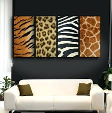 leopard decor for living room animal print bedroom decorations cheetah print room ideas leopard