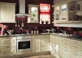 cuisine quip conforama cuisine quip e conforama avec cuisine conforama 25 photos idees et