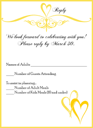 Post Wedding Reception Invitation Wording 100 Wedding Reception Invitation Templates Free Wedding