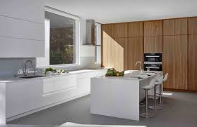 best finish for kitchen cabinets lacquer choosing kitchen cabinet finishes cesar nyc kitchens