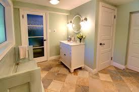 Flush Ceiling Lights For Bathroom Bathroom Flush Mount Light Bathroom Ceiling Light Fixtures The