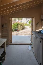 171 best cabins u0026 cottages images on pinterest architecture