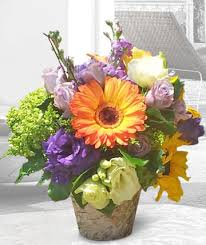 riverside florist flowers gifts for all occasions riverside nj riverside floral co