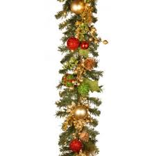 buy led battery christmas decorations from bed bath u0026 beyond