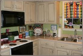 kitchen cabinet glaze glazing kitchen cabinets u2013 eastsacflorist
