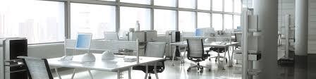 nettoyage de bureaux entretien locauxglobal services