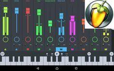 fl studio apk obb fl studio mobile apk obb data android apps fl studio mobile