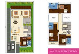 500 Sq Ft Apartment Floor Plan by Overview Appu Ghar At Nh 8 Jaipur Viraaj Infrastructure
