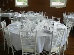 chiavari chairs wedding chiavari chairs chiavarichairuk
