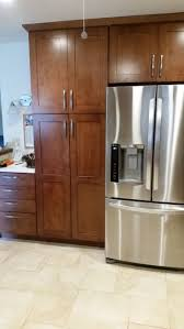 Kraftmade Kitchen Cabinets by 14 Best Kitchen Cabinets Images On Pinterest Kitchen Cabinets