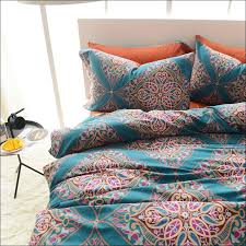 bedroom  wonderful bohemian bedding stores cheap boho bedding  with full size of bedroomwonderful bohemian bedding stores cheap boho bedding  navy and coral bedding large size of bedroomwonderful bohemian bedding  stores  from ishotrcom