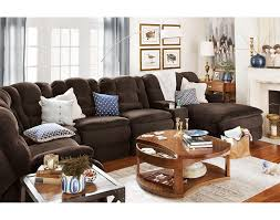 value city furniture end tables value city furniture end tables the big softie collection chocolate