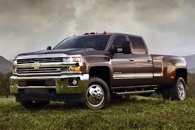 used 2015 chevrolet silverado 3500hd crew cab pricing for sale