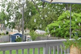 How To String Patio Lights by Friday Favorites Starts With Solar Powered String Lights Nesting
