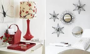 Living Room Wall Decor Ideas Pinterest Handmade Home Decor - Decorative home items