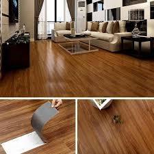 Floor Installation Service Installation Service Pvc Vinyl Floorings Wholesaler From New Delhi