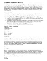 cover letters you will always need