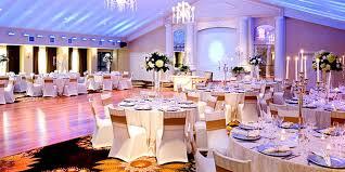 affordable wedding venues in nj wedding reception venues nj prices home design ideas
