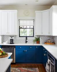 what color kitchen cabinets stay in style timeless kitchen trends that are here to stay better homes