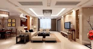 luxus wohnzimmer modern modern luxus wohnzimmer in bezug auf wohnzimmer ziakia