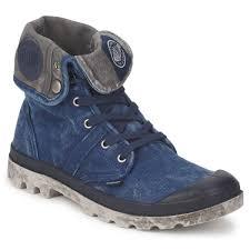 buy boots melbourne palladium outlet palladium ankle boots boots us