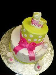 baking with roxana u0027s cakes september 2012
