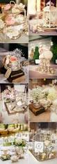 Vintage Centerpieces Vintage Archives Page 2 Of 2 Oh Best Day Ever