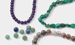 gemstone beads necklace images Beads fire mountain gems and beads jpg