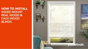 window blinds blinds inside window french doors with glass best