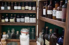 old fashioned medicine cabinets old fashioned medicine cabinet lights for bathroom mirror cabinets