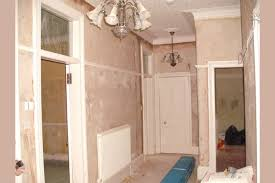 Self Employed Painter And Decorator Hourly Rate Painters And Decorators In Glasgow Netmums