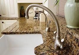 marmorplatte küche arbeitsplatte marmor bild 4 living at home